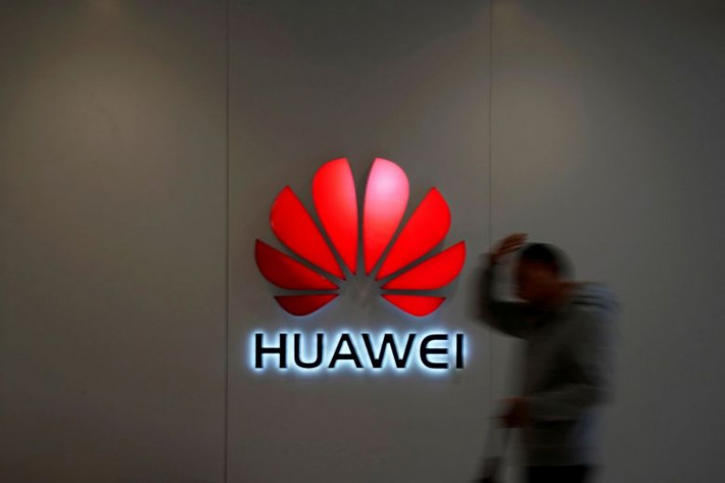 Huawei Connect 2020 Padukan Tranformasi Digital dan Kecerdasan Artifisial