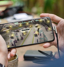 Indonesia Virtual Fair 2021 Dihelat Guna Dorong Ekonomi Saat Pandemi