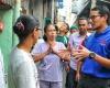 Soal Daftar ke KPU Sandiaga Uno Pilih Belakangan Saja