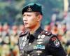 Cikeas Akhirnya Terjunkan Agus Yudhoyono Untuk Jegal Ahok
