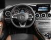 Mercedez Siapkan Diri Melawan Tesla dan Audi