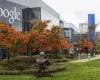 Google Terbelit Soal Pembayaran Pajaknya di Indonesia Yang Tembus Angka Triliunan