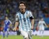 Messi Masih Ingin Kembali ke Newell's Old Boys