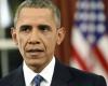 Usai Dicaci, Obama Sepertinya Ragu Bertemu Duterte di Laos