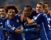Bundesliga Memberikan Stadion dari Korban Kanker