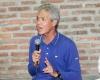 Ganjar Pranowo Inginkan Adanya Transparansi Soal Alokasi Dana Desa