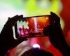Asosiasi Media Digital: Tindak Tegas Konten SARA di Pilkada