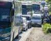 Idul Adha, Selain Angkutan Penumpang Dilarang Operasi di Jalan Nasional