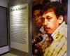 Presiden Joko Widodo Ingin Agar Kasus Soal Munir Dilanjutkan