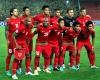 Indonesia Tekuk Malaysia Dengan 3-0 Saat Babak Pertama