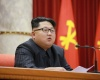 Jerman Terapkan Sanksi Berat Pada Korea Utara