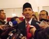 Benarkah Kewarganegaraan Indonesia Arcandra Tahar Kembali?