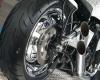 Bisnis Modifikasi Sepeda Motor Mulai Tidak Stabil