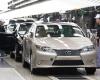Toyota Pilih Kembangkan Mobil Jenis Listrik Daripada Jenis Hybrid