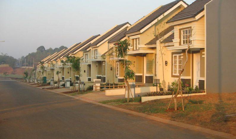 Bagaimana Cara Millennials Harus Merencanakan Pembelian Rumah?