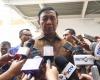 Soal Amnesty Pajak Yang Dipersoalkan Oleh Singapura Ini Kata Wiranto