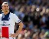 Zlatan Ibrahimovic Digadang Untuk Menjadi Mata-Mata Bagi Swedia Pasca Pensiun