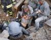 Italia Kembali Diguncang Oleh Gempa Berkekuatan 6,5 Skala Ricter Pada Hari Ini