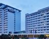 Hingga September, Diperkirakan di Jakarta Akan Bertambah 9 Hotel Baru
