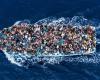 Tidak Ada Tempat di Australia Untuk Para Pencari Suaka dan Pengungsi Ilegal Berperahu