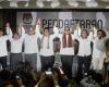 Anies-Sandi Terus Dapatkan Dukungan Semangat Dari Prabowo