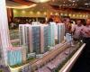 Jepang Mulai Berinvestasi Properti dan Membeli Menara Apartemen di Cikarang