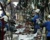 Pabrik Baru Compressor AC di Bekasi untuk Penguatan Production Base