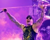 'The Stage' Album Rilisan Terbaru Dari Avenged Sevenfold
