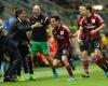 Milan Kembali Bangkit Berkat Sumbangan Gol Bonaventura Setelah Sempat Terpuruk