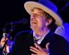 Bob Dylan Terpilih Menjadi Peraih Nobel Sastra, Berikut Alasan Para Juri Kenapa Memilihnya