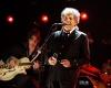 Karya Musik Bob Dylan Paduan Kolaborasi Antara Syair dan Musik