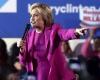 Terkait Surat Elektronik Clinton Yang Bocor ke Umum FBI Kini Dalami Masalah Tersebut
