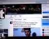 Dalam Waktu Dekat Ini Twitter Dikabarkan Akan Dijual