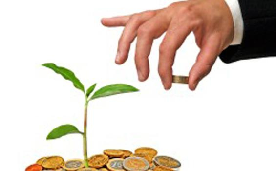Tumpang Tindih Kewenangan Penerbitan Izin Investasi di Batam Disorot