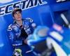 Maverick Vinales Memiliki Kemampuan Untuk Berkompetisi Dengan Valentino Rossi