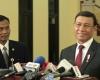 Wiranto: Hubungan Bilateral Indonesia Dengan Australia Tidak Terganggu