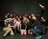 Startup Indonesia Terpilih Pada Program Akselerator Muru-D di Singapura