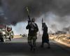 Masuk Kedalam Wilayah Konflik Jurnalist Belanda Mati di Tembak ISIS