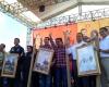 Hari Ini Pemilu Damai dan Berintegritas Dideklarasikan di Lapangan Tugu Monas