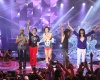 Jakarta Bertabur Para Musisi dan Akan Berpesta Musik Ada 1000 Musisi Hadir