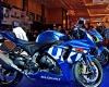 Indonesia Motorcycle Show (IMOS) 2016 Akan Ramai Dipenuhi Oleh APM Besar