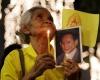Presiden Jokowi dan Wapres JK Turut Berbela Sungkawa Atas Meninggalnya Raja Tahiland