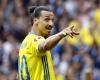 Apa Alasan Utama Zlatan Ibrahimovic Hengkang Dari Manchester United?