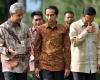 Ganjar Pranowo Disangkutkan Soal Korupsi Uang Pengadaan E-KTP Oleh Nazaruddin