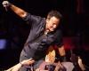 Bruce Springsteen Kecam Donald Trump