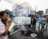 Jelang 4 November Segenap Elemen Masyarakat Dihimbau Untuk Waspadai Perusuh