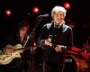 Bob Dylan dan Kesan Yang Ia Dapatkan Setelah Menerima Nobel Sastra