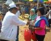 Hari Ini Soni Sumarsono Berencana Launching Dua Nomor Telepon Aduan Untuk Warga