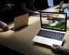 Macbook Pro Keluaran Terbaru Tidak Ramah Dengan Para Photografer