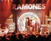 Nama Jalan di New York Dijadikan Sebagai Salah Satu Tribute Untuk Ramones